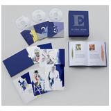 Elton John   Diamonds Deluxe Edition [3cd] Pronta Entrega La